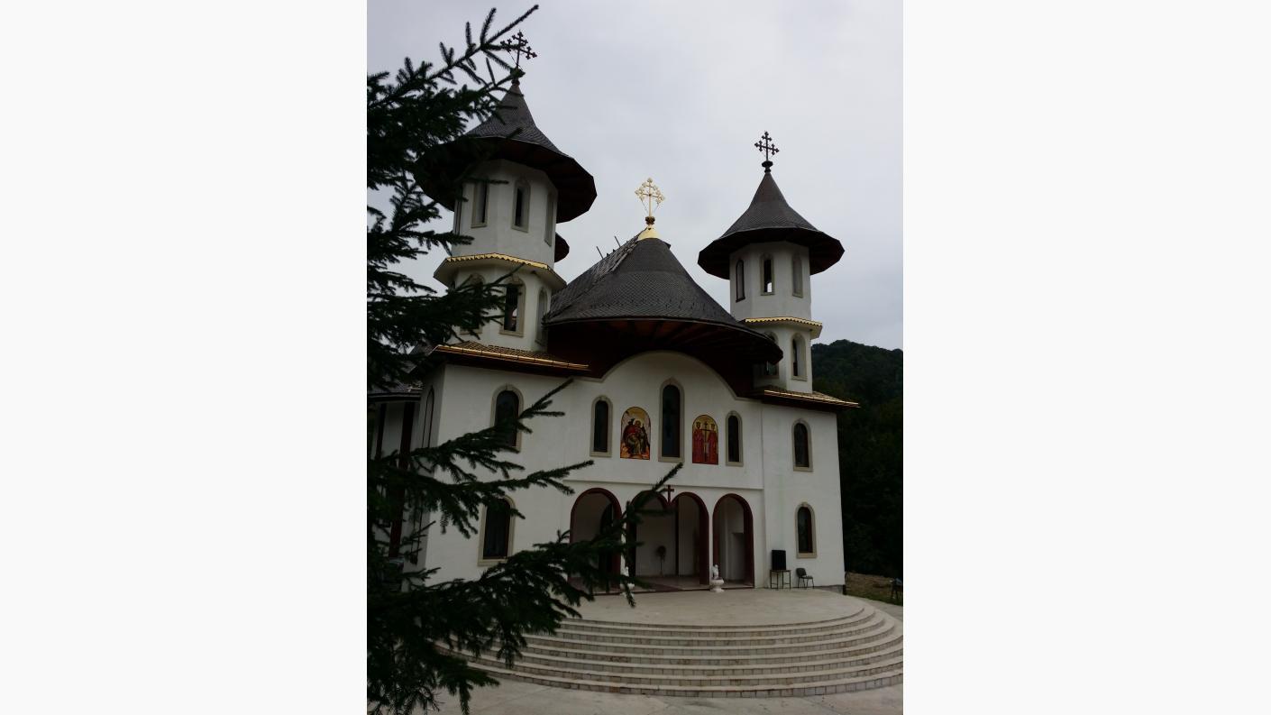 Site- ul de intalnire spiritualitate barbati din Sighișoara cauta femei din Brașov